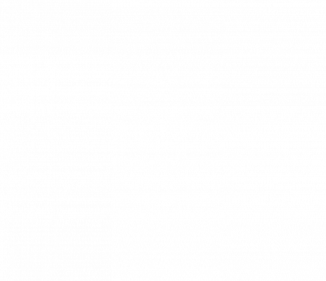 L'Ellenico